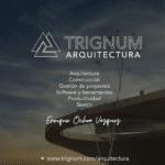 Trignum Arquitectura