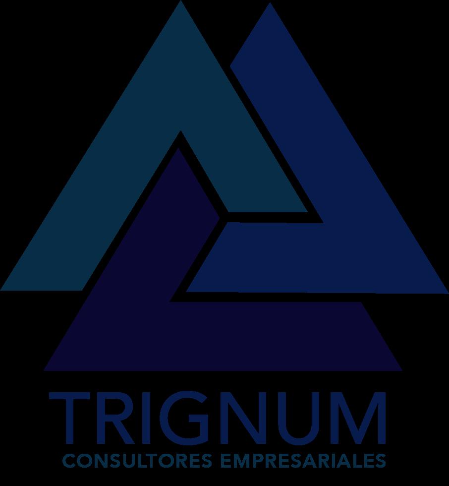 Trignum Consultores Empresariales